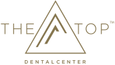 The Top Dental Clinic